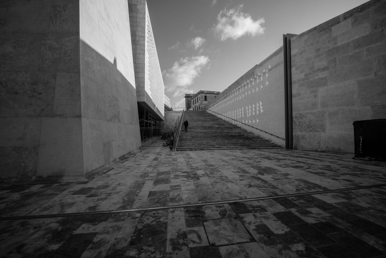 uPhoto - Photography Tours