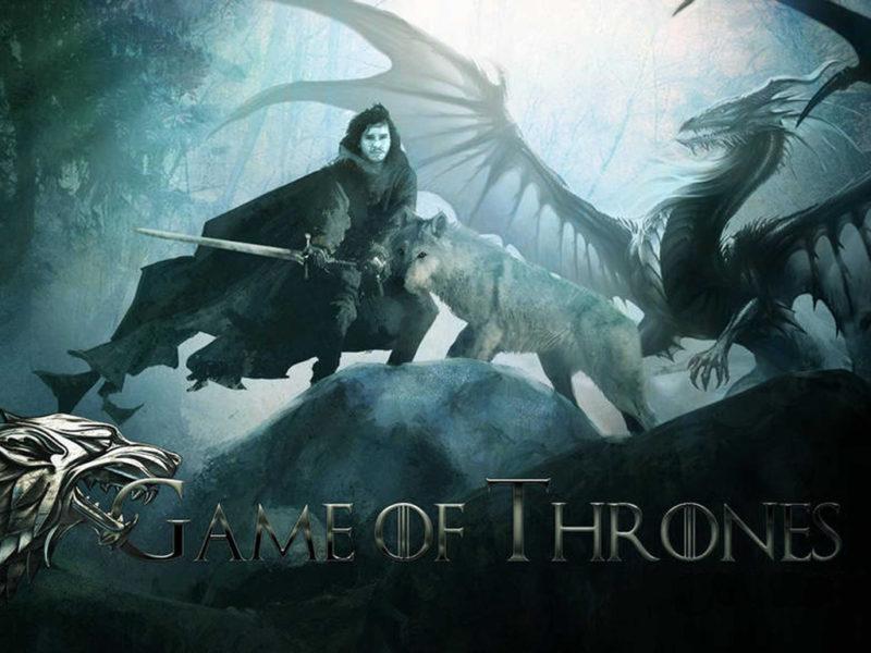 Game of Thrones Tour in Malta